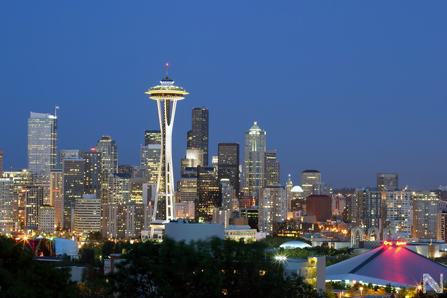 pics photos seattle seattle wallpaper